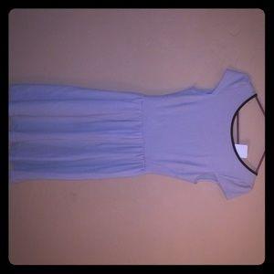 *NWT *H&M Classic Summer Dress